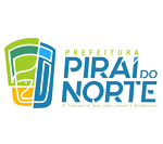 Piraí do Norte - Bahia